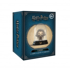 Harry Potter Bell Jar Lampe Hagrid 13 cm