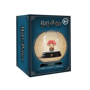 Harry Potter Bell Jar Lampe Ron 13 cm