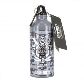 Call of Duty Black Ops 4 Trinkflasche Recon