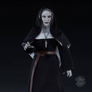 The Nun 1/6 Actionfigur 30 cm