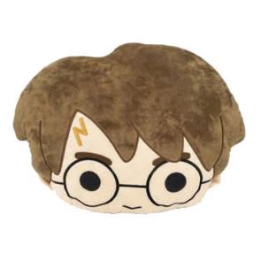 Harry Potter Kissen Harry Potter 32 cm