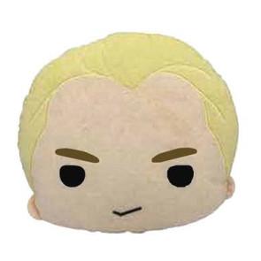 Harry Potter Kissen Draco Malfoy 32 cm