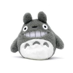 Mein Nachbar Totoro Plüschfigur Totoro Smile 25 cm