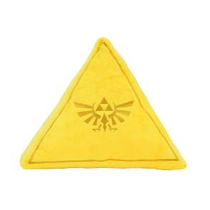 Legend of Zelda Triforce Plüschfigur 40 cm