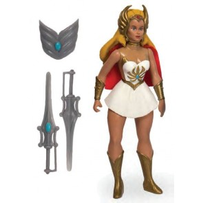 Masters of the Universe Vintage Collection Actionfigur She-Ra 14 cm