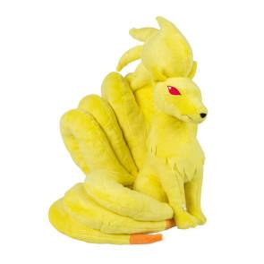 Pokémon Vulnona Plüschfigur 25 cm