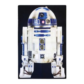 Star Wars Picknickdecke R2-D2