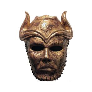 Game of Thrones Söhne der Harpyie Maske