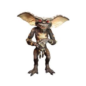 Gremlins Replik Stunt-Puppe Evil Gremlin 71 cm