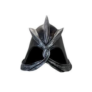 Game of Thrones Der Berg Helm V2 Latex-Maske