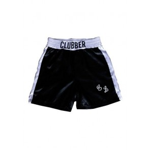 Rocky III Sporthose Clubber Lang