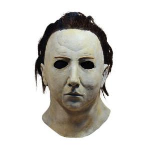Halloween V Michael Myers Latex-Maske