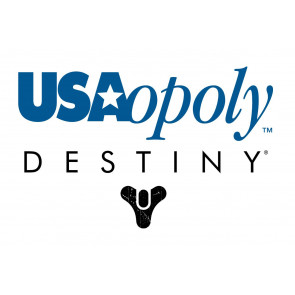 Destiny Collectors Set Schachspiel
