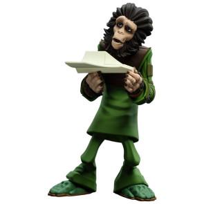 Planet der Affen Mini Epics Vinyl Figur Cornelius 13 cm