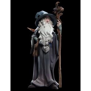 Herr der Ringe Mini Epics Vinyl Figur Gandalf der Graue 12 cm