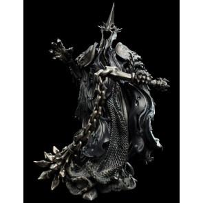 Herr der Ringe The Witch-King Mini Epics Vinyl Figur 19 cm