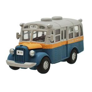 Mein Nachbar Totoro Rückzug-Fahrzeug Bonnet Bus