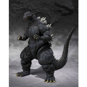 Godzilla 1995 Birth S.H. MonsterArts Actionfigur 18 cm