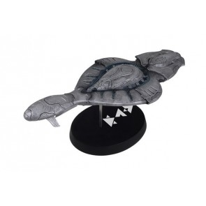 Halo Replik Covenant Truth and Reconciliation Ship 18 cm