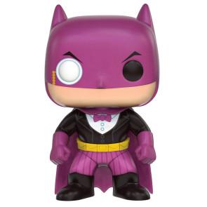 DC Comics Batman as The Penguin Impopster POP! Figur 9 cm