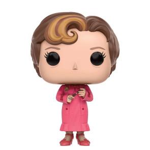 Harry Potter Dolores Umbridge POP! Figur 9 cm