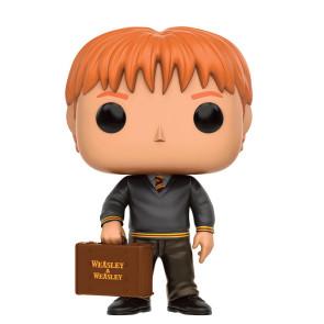 Harry Potter Fred Weasley POP! Figur 9 cm