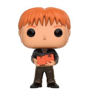 Harry Potter George Weasley POP! Figur 9 cm