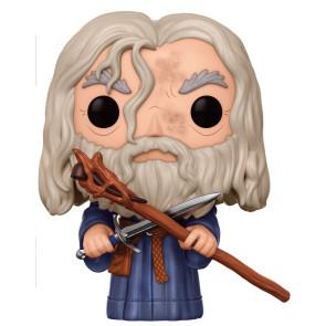 Herr der Ringe Gandalf POP! Figur 9 cm