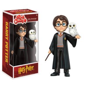Harry Potter Rock Candy Vinyl Figur 13 cm