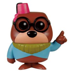 Hanna Barbera Morocco Mole POP! Figur 9 cm