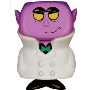 Hanna Barbera Lil Gruesome POP! Figur 9 cm