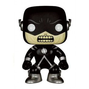 Black Lantern Reverse Flash POP! Figur 9 cm