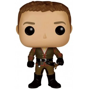 Once Upon a Time Prince Charming POP! Figur 9 cm