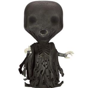 Harry Potter Dementor POP! Figur 9 cm