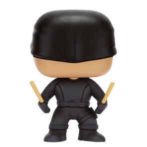 Marvel Comics Masked Vigilante POP! Figur Daredevil Pre-Costume 9 cm