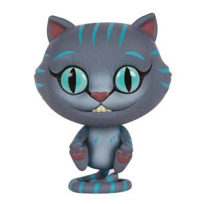 Alice im Wunderland 2 Baby Grinsekatze POP! Figur 9 cm