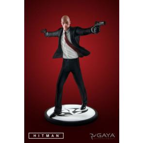 Hitman Agent 47 Statue 26 cm