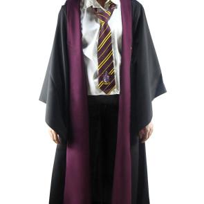 Harry Potter Zauberergewand Gryffindor
