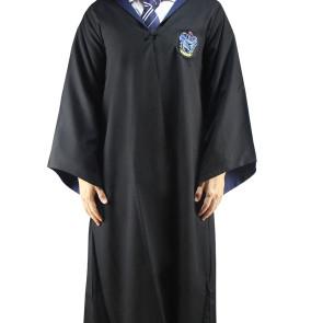 Harry Potter Zauberergewand Ravenclaw