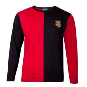 Harry Potter Triwizard Longsleeve T-Shirt