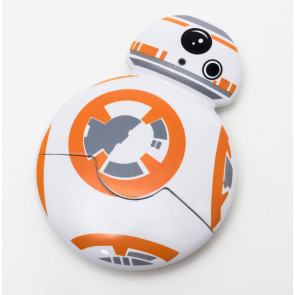 Star Wars Episode VII Pizzaschneider BB-8