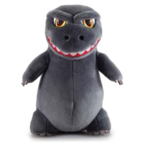 Godzilla Phunny Plüschfigur Godzilla 18 cm