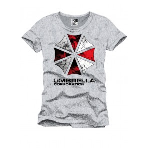 Resident Evil T-Shirt The Umbrella Corporation
