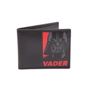 Star Wars Geldbeutel Darth Vader