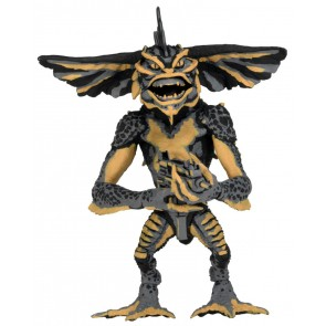 Gremlins Mohawk Actionfigur Video Game Appearance 15 cm