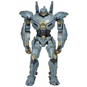 Pacific Rim Striker Eureka Actionfigur 45 cm