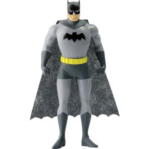 DC Comics Biegefigur Batman 14 cm