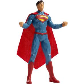 Justice League Biegefigur Superman 20 cm