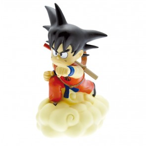 Dragonball Z Spardose Son Goku 18 cm
