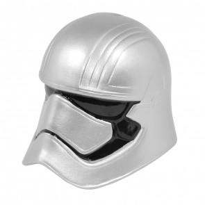 Star Wars VII Captain Phasma Spardose